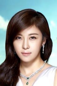 Ha Jiwon