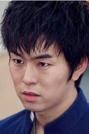 Kwak Jungwook