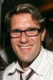Jim J Bullock