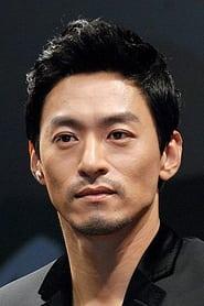 Joo Jinmo