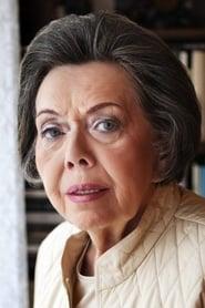 Jiina Jirskov