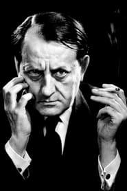 Andr Malraux