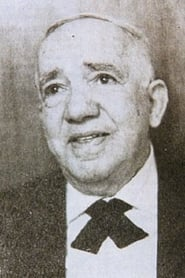 Joaqun Roa