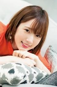 Maaya Uchida
