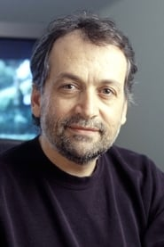 Joe Letteri