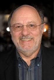 Joe Medjuck
