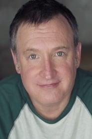 Joe Whyte