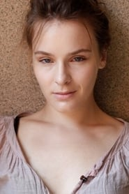 Maria Roveran