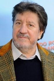 Andrs Vicente Gmez
