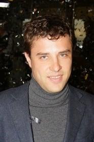 Maxim Boev