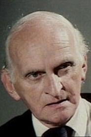 John Karlsen