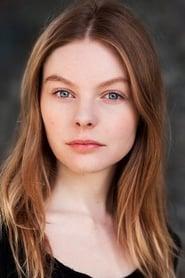 Nell Hudson