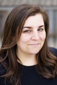 Nicole Drespel