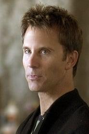 John Murlowski
