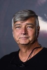 John R Leonetti