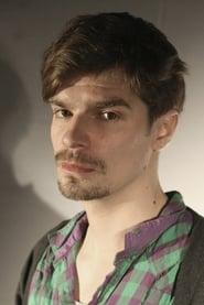 Petr Buchta