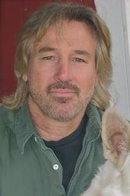 Jon H Epstein