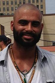 Richard Nunez