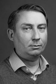 Robert Miklu