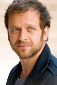 Jonathan Zacca