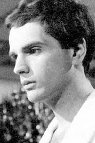 Jorge Grate