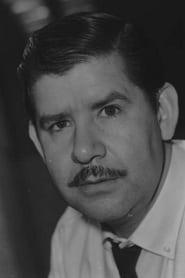 Jorge Martnez de Hoyos