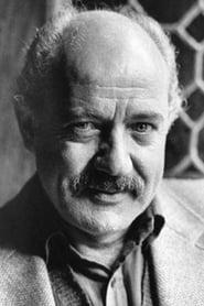Jorge Rivera Lpez