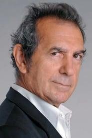 Jorge Sassi