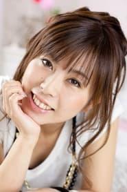 Sanae Hitomi