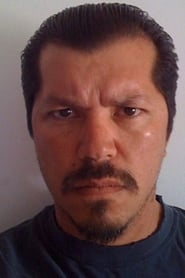Jose L Vasquez