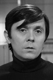 Josef Abrhm