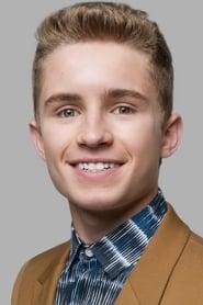 Sean Giambrone