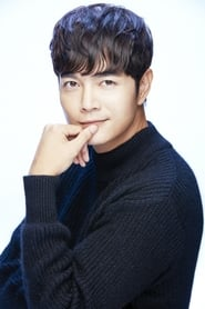 Seo Doyoung