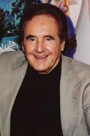 Joseph Barbera