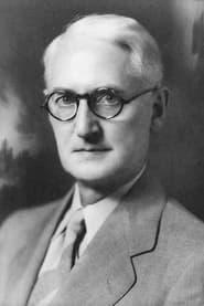 Joseph W Girard