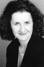 Josette Mnard