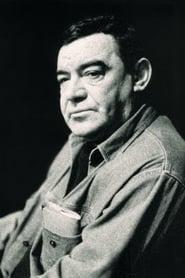 Josif Tati