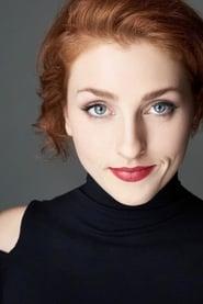 Suzanne LaChasse