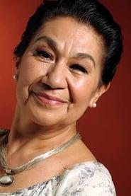 Angelina Pelez