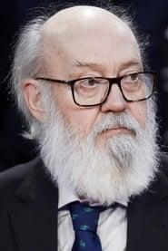 Jos Luis Cuerda