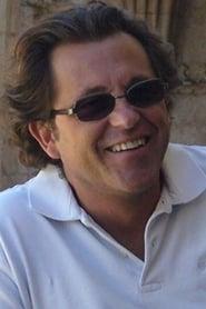 Jos Luis Escolar