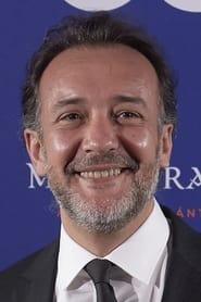 Jos Luis Garca Prez