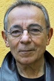 Jos Luis Gmez