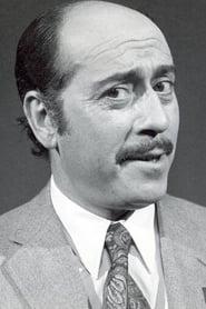 Jos Luis Lpez Vzquez