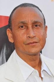 Juan Fernndez