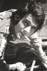 Juan Jos Camero