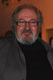 Juan Rodrguez