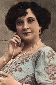 Juana Mans