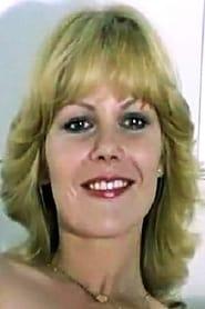 Juana de la Morena