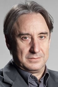Juanjo Puigcorb
